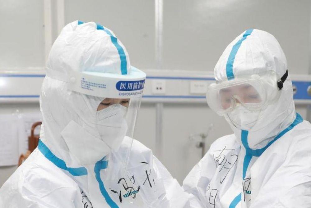 Prvi slučaj zaraze korona virusom potvrđen u Švicarskoj