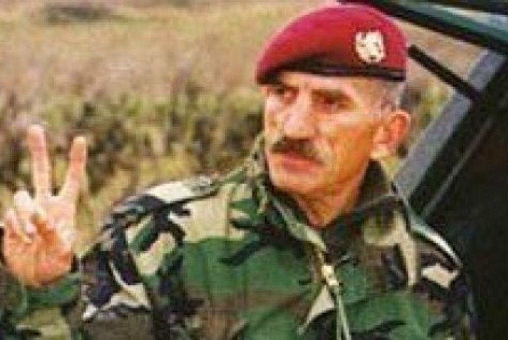 Andrija Matijaš Pauk  hrvatski general bojnik, ratni zapovjednik Domovinskog rata.
