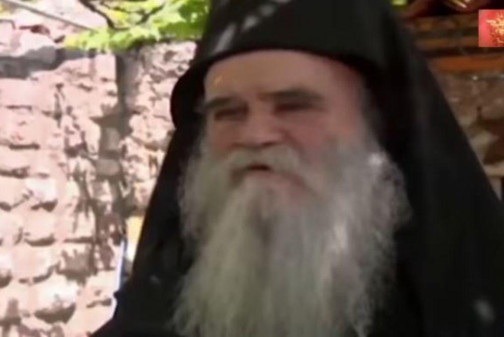 Pogledajte šokantan film o velikosrpstvu i četništvu u SPC-u: 'Amfilohije Radović – svjedok Božje ljubavi'
