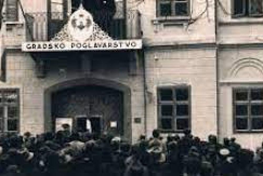 BJELOVARSKI USTANAK: pr(a)vi ustanak Hrvata i četnički pokolj u ovom kraju