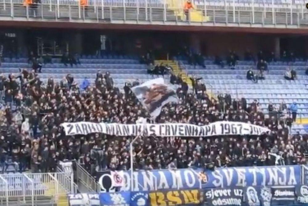 (VIDEO) BBB se prisjetili hrvatskog branitelji Žarka Manjkasa Crvenkape – dragovoljca HOS-a!…