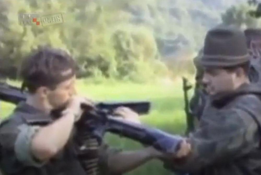 14. rujna 1991. Bitke za vojarne – bitka za Hrvatsku!