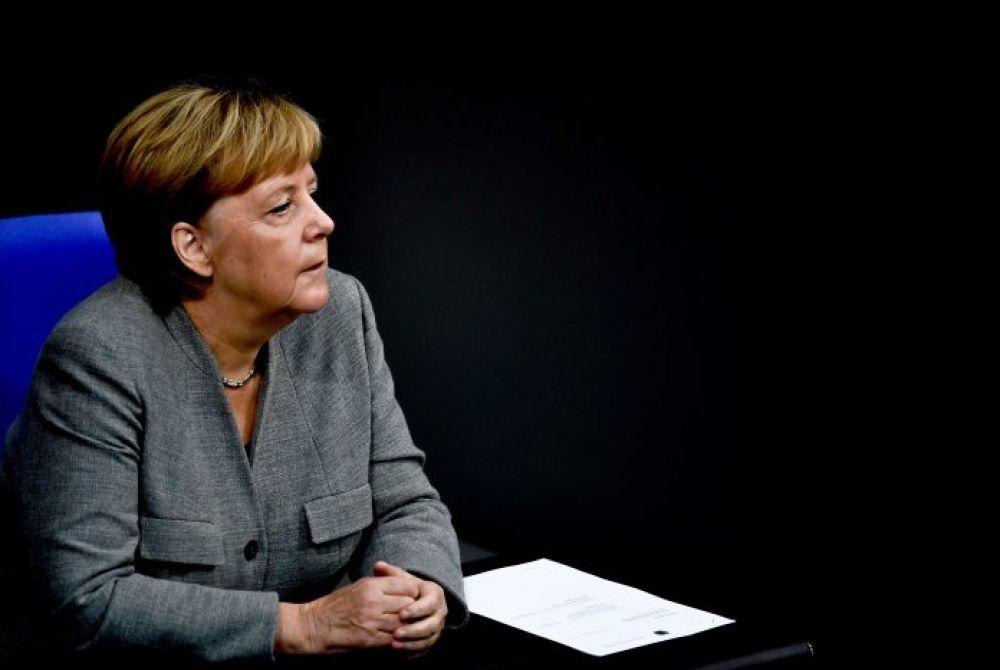 """NJEMAČKA STAVLJA RAMPU ZA RADNIKE IZ SRBIJE I BIH: """"Čeka ih kriza, masovno će navaliti u Njemačku, a imamo previše svojih nezaposlenih"""""""