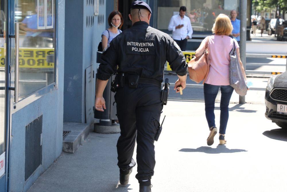 Kriminal u Zagrebačkom Holdingu: Ispitan prvoosumnjičeni, odbacuje sve što mu se stavlja na teret