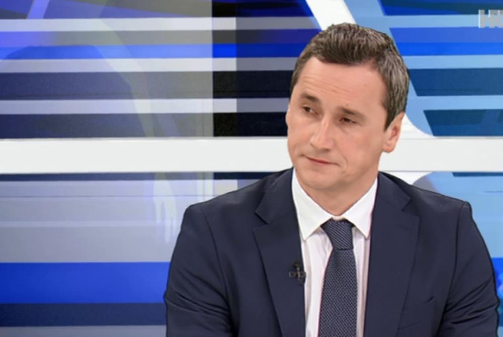 STRAHONJA U 'STADIONU': 'Nije bilo jedanaesterca za Šibenik protiv Hajduka, a Pajaču komplimenti za suđenje u derbiju'