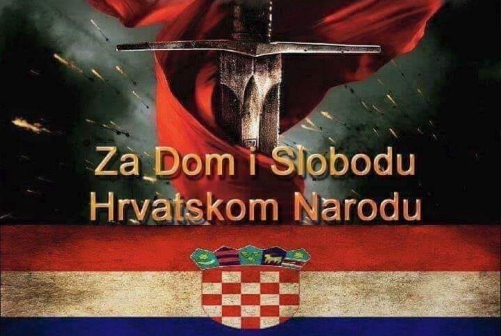 PREVOĐENJE JNA ČINOVA U ČINOVE HRVATSKE VOJSKE !!!