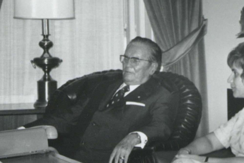 Ivan Bekavac: Mračni svijet Titove komunističke diktature