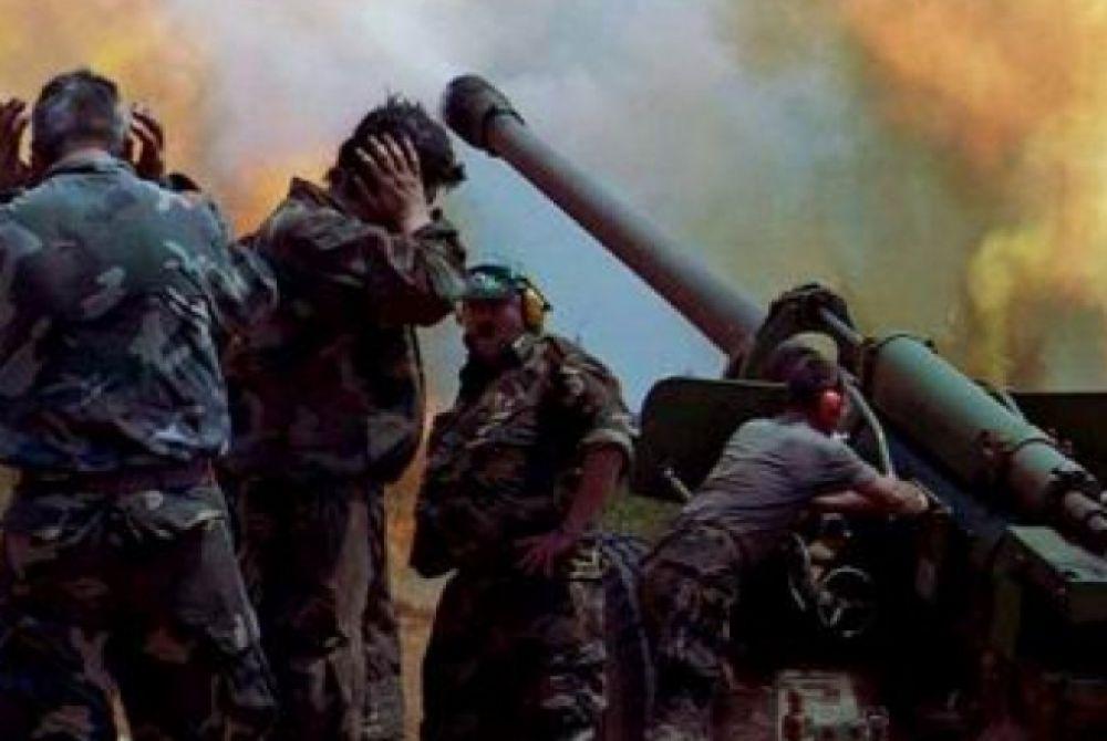 OLUJA OD A DO Ž! Donosimo sve detalje najveće operacije Hrvatske vojske