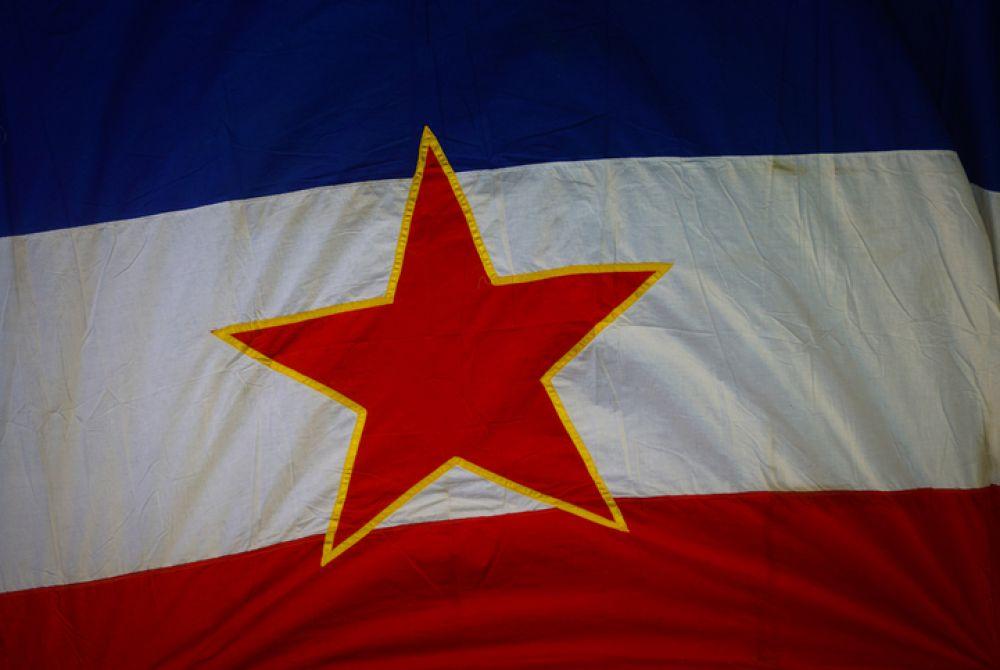 2. kolovoza 1990. Jugoslavija – kako su Hrvati izbacivani iz diplomacije da bi Srbija širila svoje laži?