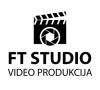 FT studio logo
