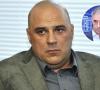 Periša o odbacivanju prijava protiv Pupovca: DORH je jugoslavensko i boljševičko lego