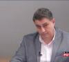 Štromar potvrdio: Smijenit ćemo direktora APN-a koji je kupio povlašteni stan od APN-a