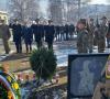 Obilježena 27. obljetnica osnutka 3. Gardijske brigade HVO-a Jastrebovi