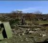 Junaci Domovinskoga rata: Maslenica – slavonske Kobre nadljudskom hrabrošću zaustavile elitnu srpsku vojsku