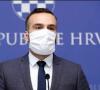 Aladrović: 'Mirovine i socijalna davanja su zadnja linija obrane, sve ovisi koliko će ovo trajati'