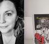 VUKOVAR JOJ JE ZAHVALAN: Ova djevojka istražila je sva ubojstva djece u Vukovaru. Napisala je knjigu o tome.