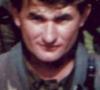 Na današnji dan poginuo heroj vrgoračkog kraja Ante Gašpar