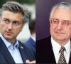 ŽESTOKA KRITIKA! Tuđmanov sin obrušio se na Plenkovića: 'HDZ više nije moj… Ovo podsjeća na vrijeme Tita'