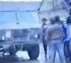 24. studenoga 1991. Zločini srpske vojske – arkanovci zaklali starce u Laslovu
