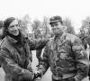 Žarko Potočnjak bio je u Tigrovima, borio se protiv agresora na prvoj crti u Novskoj