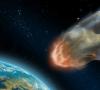Nikad kraja 2020. godini: Blizu Zemlje proći će asteroid!
