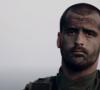 (VIDEO) NA OVOME BI NAM I AMERIKANCI ČESTITALI! Spot ATJ Lučko oduzet će vam dah
