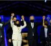 Trump odlazi: Biden priznat kao pobjednik, počinje tranzicija