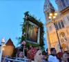 31. svibnja – Dan grada Zagreba i blagdan Majke Božje od Kamenitih vrata