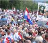 Austrijski parlament brani Bleiburšku komemoraciju, Hasanbegović traži od Plenkovića da to riješi s Kurzom