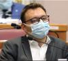 Rasprava o općem pravu na pobačaj podijelila zastupnike; Glavašević HDZ-ovce nazvao 'butik vjernicima i demokratima'
