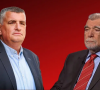 Sutra sudska rasprava – Mesić tužio Bulja zbog izjave da je 'krivokletnik'