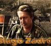 Na današnji dan 1944. godine rođen heroj Blago Zadro