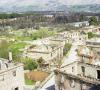 OKUPACIJA CAVTATA: Neviđena pljačka i razaranje najjužnijeg hrvatskog grada
