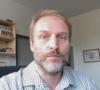 Čičin-Šain o novom proteinskom cjepivu: Nema više argumenata za necijepljenje