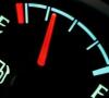 NOVE CIJENE GORIVA Evo koji vozači od ponoći voze jeftinije