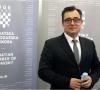 Tko je Damir Vanđelić, mogući HDZ-ov kandidat za gradonačelnika Zagreba?