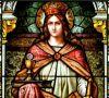 Sveta Barbara - majka zadnje ispovijedi