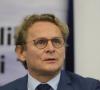 Đikić: 'Bojim se da Hrvatska srlja u jedan opasni lockdown'