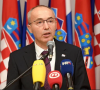 Damir Krstičević: Budimo ponosni na našu prekrasnu zemlju, poštujmo našu pobjedničke prošlosti