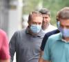 Policija u Samoboru pronašla je milijune kuna u gotovini: Misle da ih je tamo sakrio Kovačević