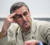 Hrvatski stručnjak ruši mitove o Domovinskom ratu