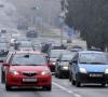 Važno upozorenje vozačima: Od 1. studenog na autima obavezna kratka svjetla i danju, a od 15. zimska oprema