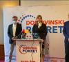 Domovinski pokret: 'Plenković svjesno krši Ustav'