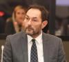 Vrhovni sud ponovno ukinuo odluku DOV-a o Jelenićevoj suspenziji