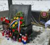 26. Siječnja 1993. Dusina – Nekažnjeni zločin nad Hrvatima u Lašvanskoj dolini