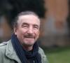 Željko Bebek: Otišao sam iz Bijelog dugmeta jer nisam htio pjevati 'Ravna ti je Jugoslavija'