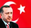 POKUŠALI SRUŠITI ERDOGANA: 337 Turaka osuđeno na doživotni zatvor