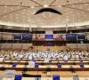 EP izglasao rezoluciju za pomoć Hrvatskoj nakon potresa