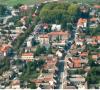 GRAD PATNJE U RATU I MIRU: Na glinskom području 90-tih je ubijeno više od 300 civila