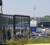 Hrvatska postavila ogradu na dijelu granice s BiH